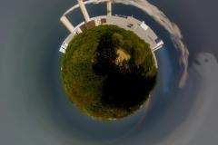 HKW Heizkraftwerk Miniworld - Andy Ilmberger