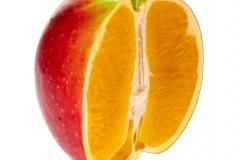 Apfelsine - Andy Ilmberger