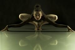 Lexa Lee - Andy Ilmberger