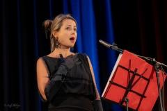 Yvetta Martos Konzert September 2020 - Andy Ilmberger