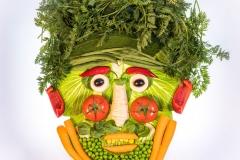 Veganer - Andy Ilmberger