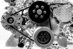 Motor Antrieb - Andy Ilmberger
