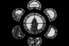 Beelitz - Fenster mit Aussicht - Andy Ilmberger