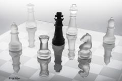 Schachmatt - Andy Ilmberger