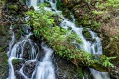 Schliersee Josefsthaler Wasserfälle Andy Ilmberger